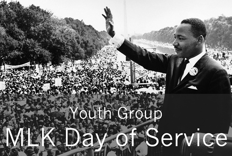 MLK-service-day.jpg