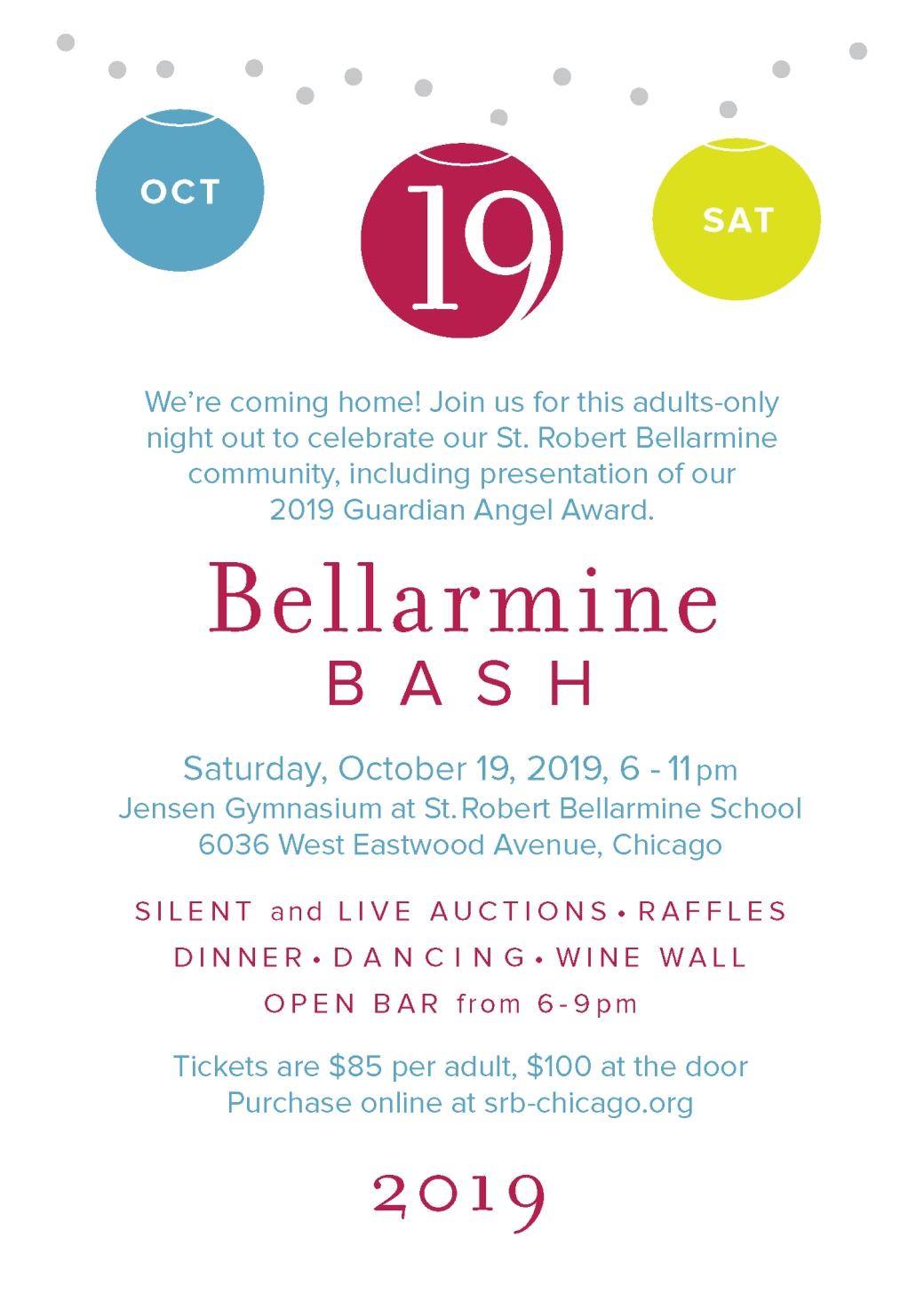 BellarmineBash_Invite Final.jpg