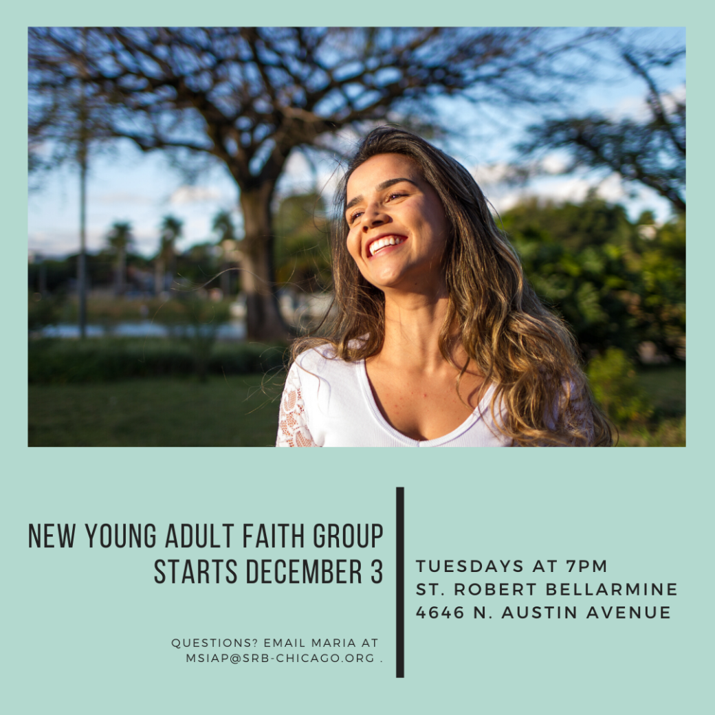 YOUNG ADULT FAITH GROUP.png